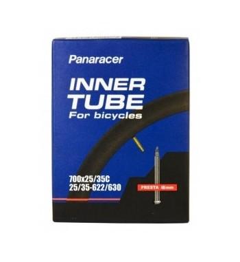 TUBE 700X25/35C 25/35-622/630 VALVE TYPE:F/V 60MM